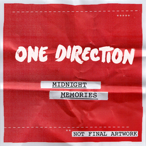 File:One-Direction-Midnight-Memories-Promotional-2013-1200x1200.png