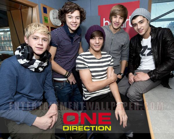 File:1D-3-one-direction-28357406-1280-1024.jpg