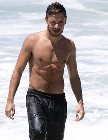 File:One-direction-liam-payne-shirtless-surf-session-29-1-.jpg