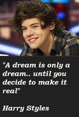 File:Harry-styless-quotes-1.jpg