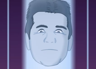 File:-The Adventurous Adventure of One Direction- PSymon.png