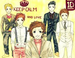 File:Keep clam and love 1D.png