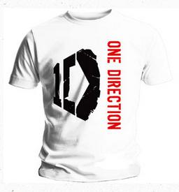 File:Angled Logo White T-Shirt.png