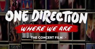 File:WWA Concert Film.jpg
