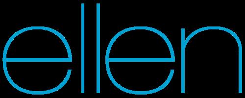 File:The Ellen DeGenerous Show logo.png