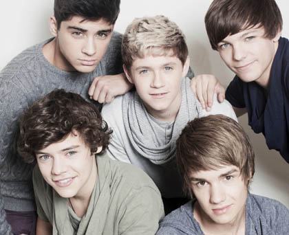 File:One direction-1-.jpg