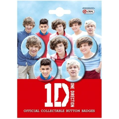 File:Old 1D claire's badges.jpg