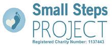 Small steps logo2