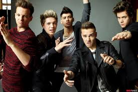 File:One Direction 2014.jpg