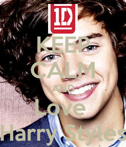 File:Harry Styles (9).png