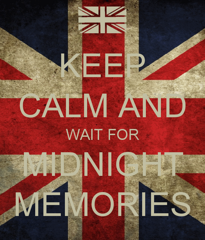 File:Keep-calm-and-wait-for-midnight-memories.png