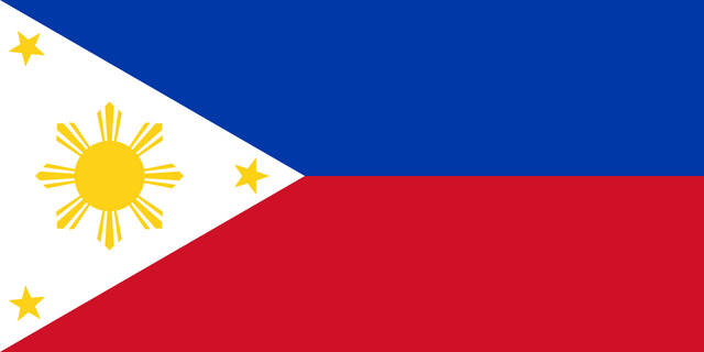 File:Philippines Flag.png