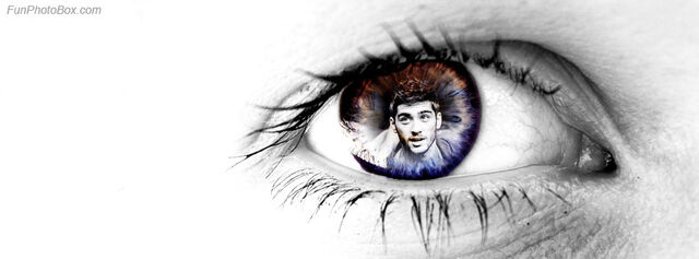 File:Zayn in my eye.jpg