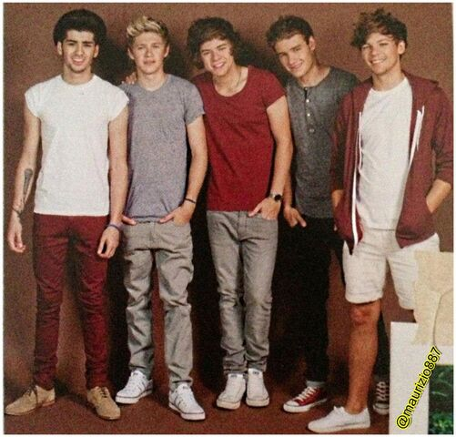 File:One-direction-Tour-Book-2013-one-direction-33724346-1670-1600.jpg