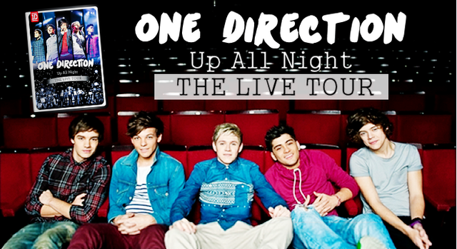 File:Up all night live tour.png