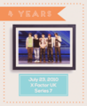 Thumbnail for version as of 03:15, August 20, 2014