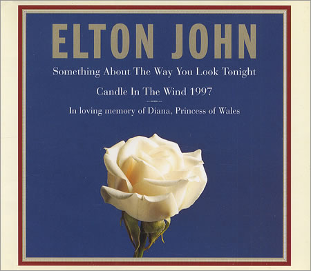 File:Something About the Way You Look Tonight cover.jpg