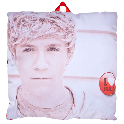 File:Niallpillow.png