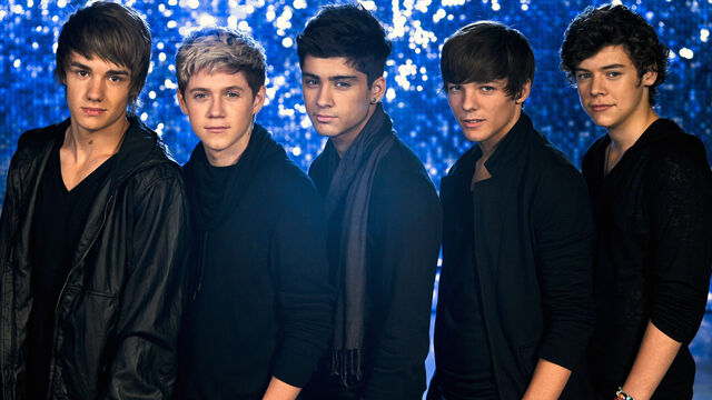 File:One-Direction-Glooce.com .jpg