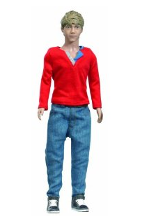 File:Dollniall.png