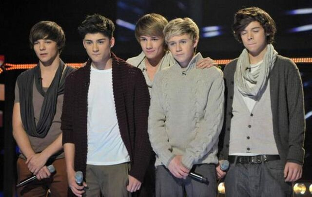 File:From XFactor to the world. Like if you've never been more proud of our boys! ♡.jpg
