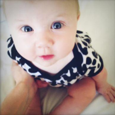 File:Baby lux.jpg