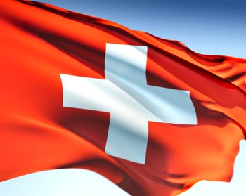 File:Swiss Flag.jpg