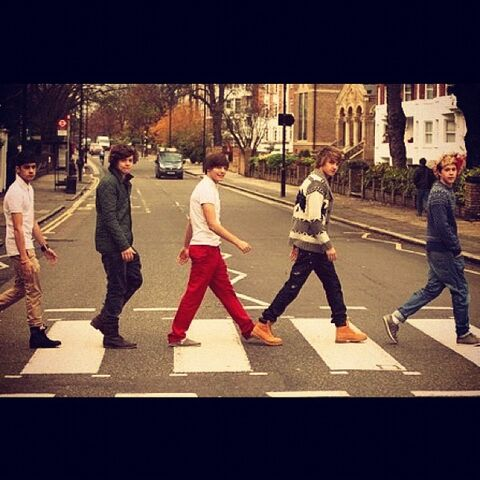 File:Abbey Rd..jpg