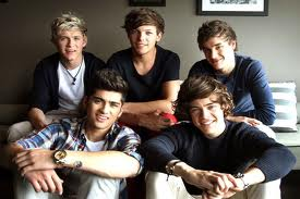 File:One Direction!.jpg