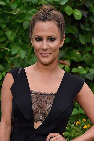 File:Caroline flack glamour 28ju16 GettyImages-b.jpg