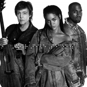 File:FourFiveSeconds cover.png