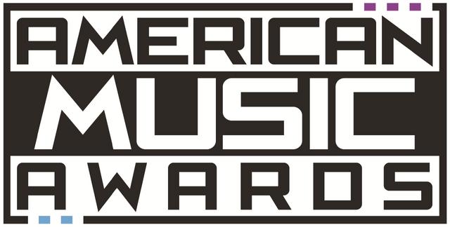 File:American Music Awards.png