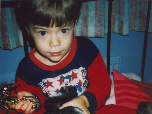 File:Story of My Life Harry.jpg