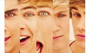 File:1d faces.png