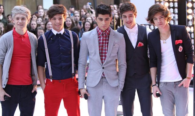 File:One direction 7.jpg