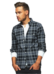 Liam payne png by kosmos52-d81so1c.pngliam payne png by kosmos52-d81so1c