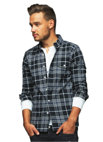 File:Liam payne png by kosmos52-d81so1c.pngliam payne png by kosmos52-d81so1c.png