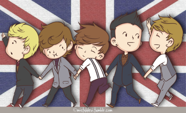 File:Cartoon-of-1D-one-direction-30410377-1280-777.png