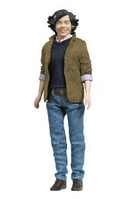 Dollharry