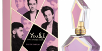 You & I (fragrance)