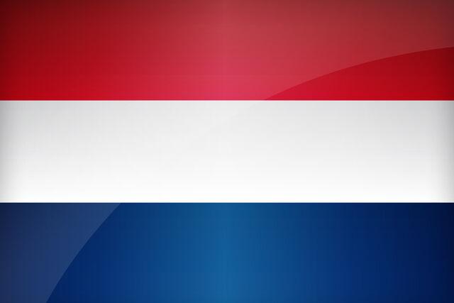 File:Flag-netherlands-XL.jpg