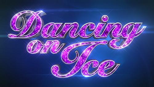 File:Dancing on Ice logo.png