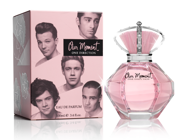 File:One Direction - Our Moment.png