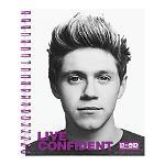 File:1D+OD Niall spiral notebook.jpg