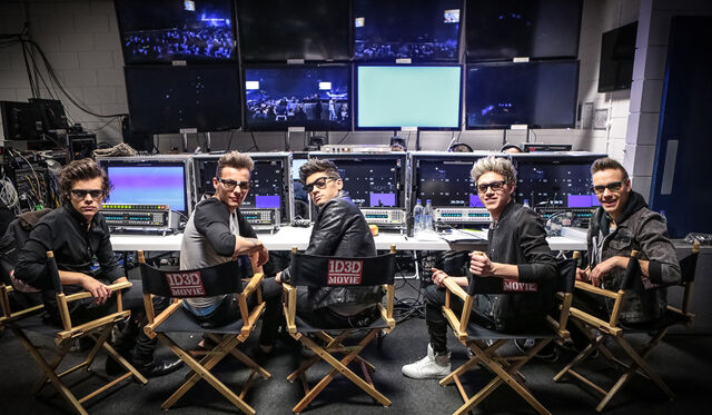 File:One Direction - This Is Us.jpg