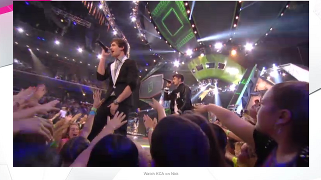 File:1dnick.png