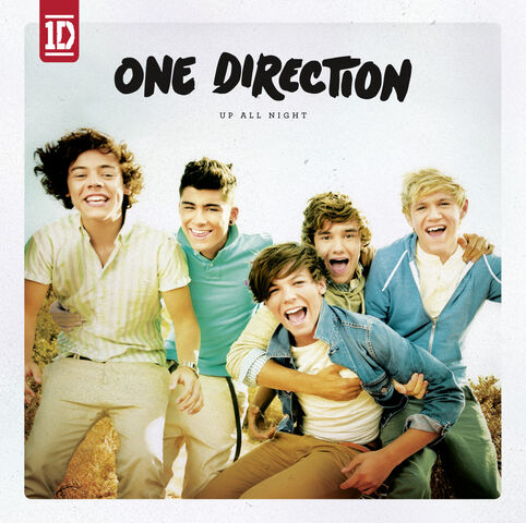 File:One-Direction-Up-All-Night.jpg