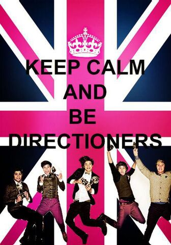 File:Keep calm and be directioners.jpg