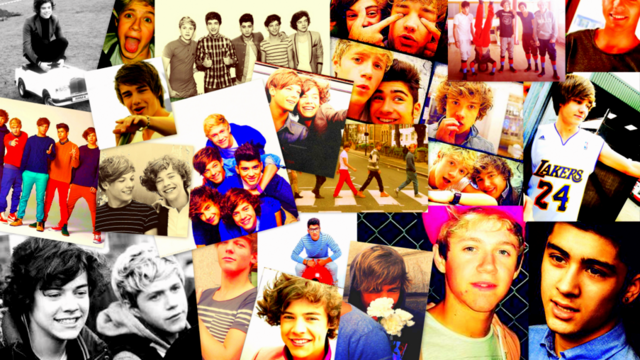 File:One-Direction-Collage-one-direction-27929770-903-508.png