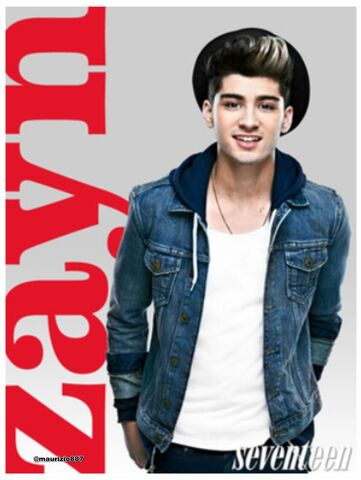File:One Direction - Zayn Malik.jpg